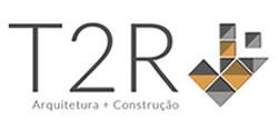 [Cliente T2R]