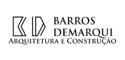 [Cliente Barros Demarqui]