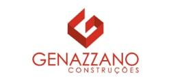 [Cliente Genazzano Construções]