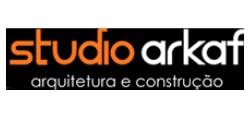 [Cliente Studio Arkaf]