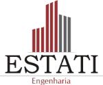 Estati Engenharia - Projetos de Engenharia Civil
